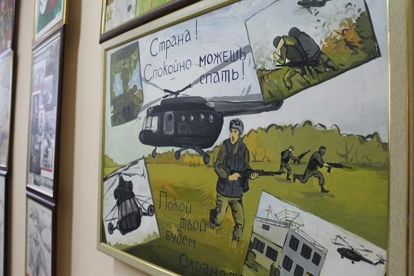 Открытку, вывод войск из афганистана картинки для детей